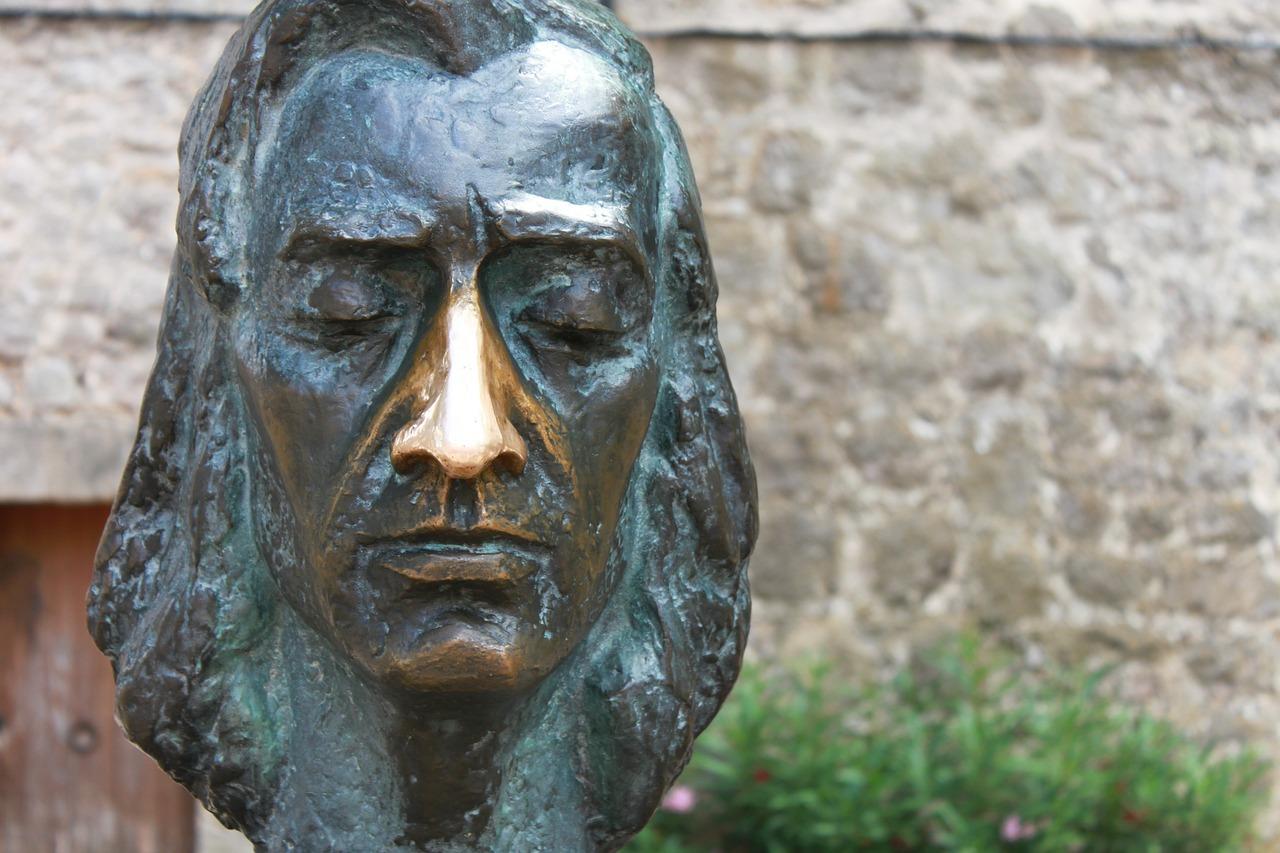 Qui était Chopin, l'un des meilleurs compositeurs pour piano ?