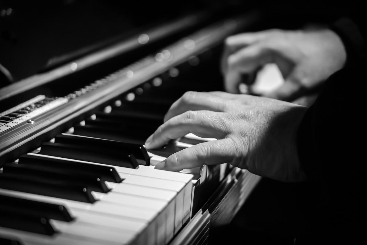 Des bons conseils pour apprendre rapidement le piano